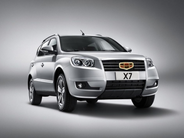 geely-emgrand-x7-10