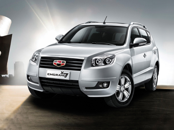 geely-emgrand-x7-7