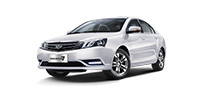geely-emgrand-7-uber