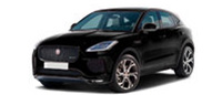 jaguar-e-pace-uber