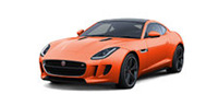 jaguar-f-type-uber
