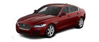 jaguar-xe-uber