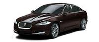 jaguar-xf-uber