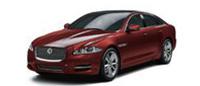 jaguar-xj-uber