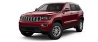 jeep-grand-cherokee-uber
