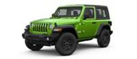 jeep-wrangler-uber