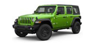 jeep-wrangler-unlimited-uber