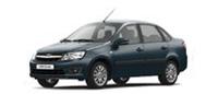 lada-granta-uber