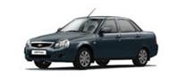 lada-priora-uber