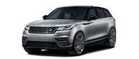 land-rover-velar-uber