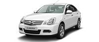 nissan-almera-uber