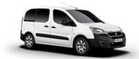 peugeot-partner-tepee-uber