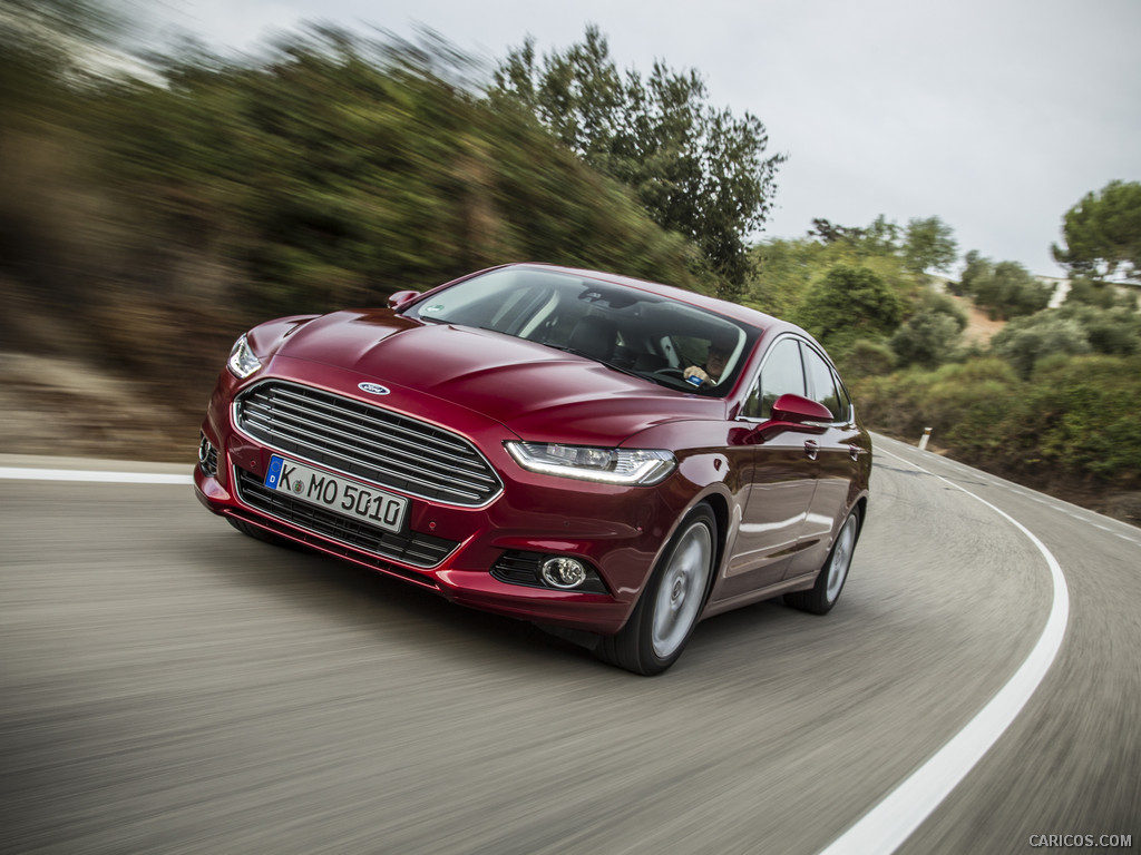 ford-mondeo-new-3-1024x768.jpg