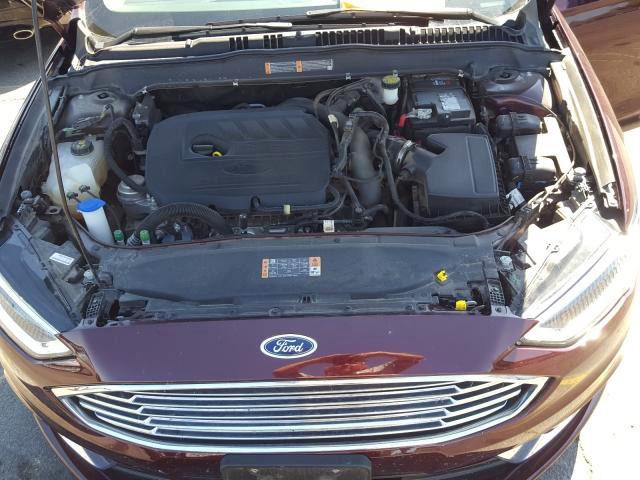 ford-fusion-usa-1