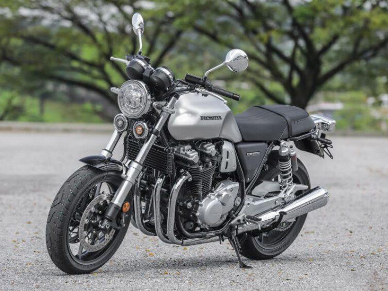 honda-motoocikl-avtoobzor (5)